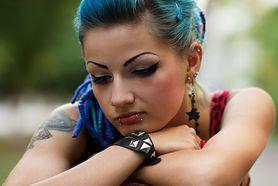 Co zrobić, gdy nastolatek chce tatuaż?