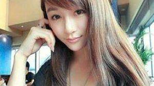 Xiao Tian — antyamerykańska i antyeuropejska hakerka... a sprawa chińska