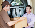 Koszty wysyłki towarów zwiększą podstawę opodatkowania?
