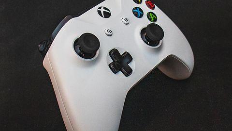 Xbox Game Pass Ultimate. Microsoft z kolejną, droższą usługą abonamentową