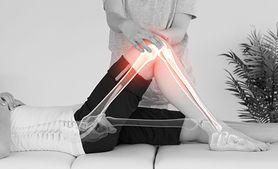 Osteopenia – przyczyny, objawy, diagnozowanie i leczenie