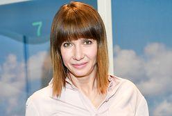Grażyna Wolszczak o polityce w sztuce. Aktorka ma wyrobione własne zdanie