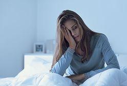 Głowa przy grzejniku. Dlaczego lepiej unikać spania przy źródle ciepła?