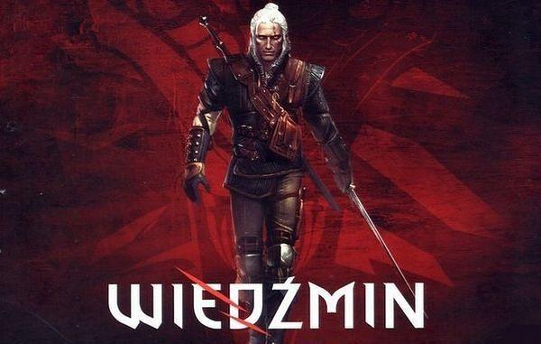 """Gdynia. Ruszyły przygotowania do """"Wiedźmina"""" w Teatrze Muzycznym"""