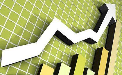 NBP: Na rynku pracy pojawiły się pewne oznaki ożywienia