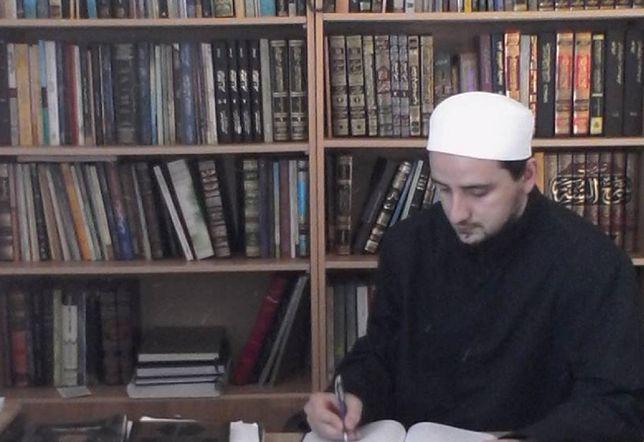 """Niemcy. Będą kursy dla imamów. """"Pełnomocnicy ds. religii"""""""