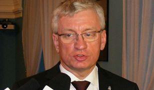 Prezydent Poznania dostał od radnych absolutorium za wykonanie budżetu