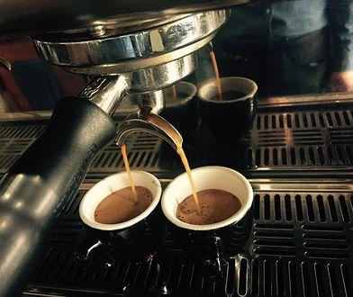 Cztery sposoby na lepszy smak kawy – bez cukru!