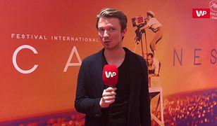 """Cannes 2019. """"Sorry, We Missed You"""" inspirowany wyzyskiem Polaków na Wyspach"""