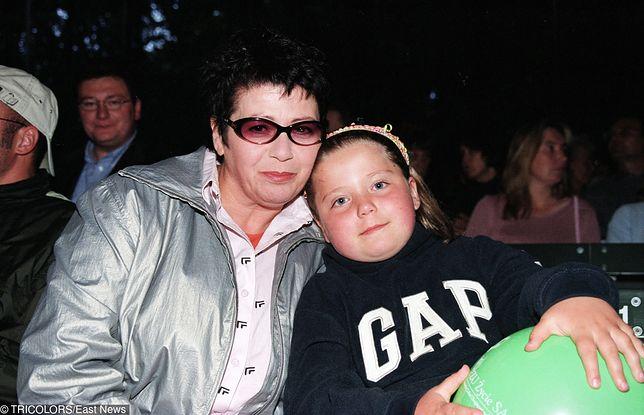 Ewa Bem dochodzi do siebie po stracie córki. Jej drugie dziecko podjęło ważną decyzję
