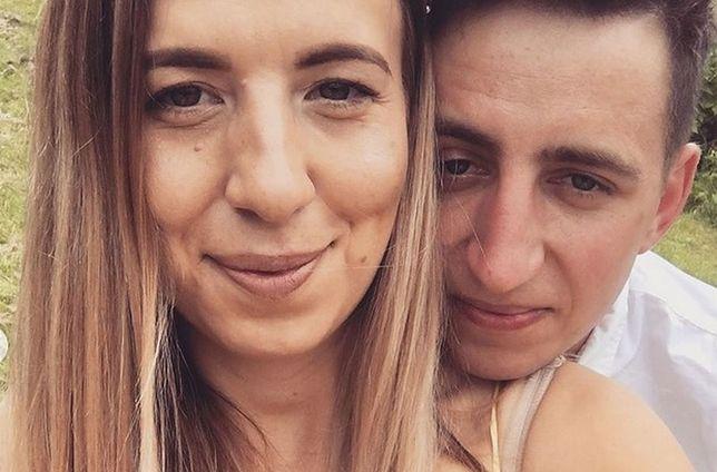"""Małgorzata i Paweł z """"Rolnik szuka żony"""" spodziewają się drugiego dziecka"""
