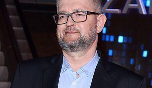 Rafał Ziemkiewicz pochwalił się prezentem od córek. Kontrowersyjny wybór