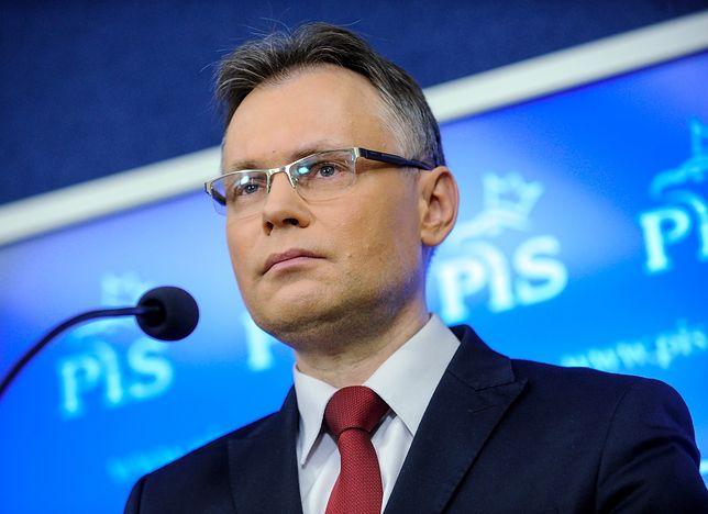 Dowiemy się, ile Niemcy muszą zapłacić Polsce? PiS zapowiada ekspertyzy