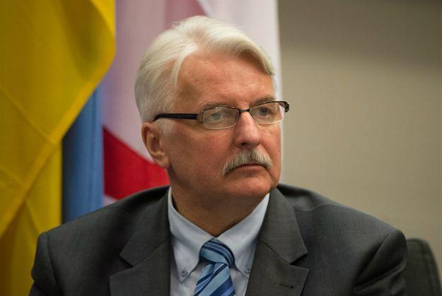 Prezydent Andrzej Duda: polska polityka zagraniczna jest i będzie aktywna