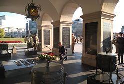 15 sierpnia – Święto Wojska Polskiego. Uroczystości w Warszawie w udziałem szefa MON