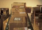 Fiński operator pocztowy będzie przez 8 lat dostarczał z Pocztą Polską mandaty. To nie koniec