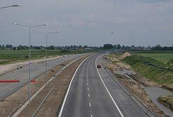 Te drogi mają u nas powstać do 2023 roku