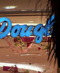 Douglas zamknie co piąty sklep. Powód: za mało klientów