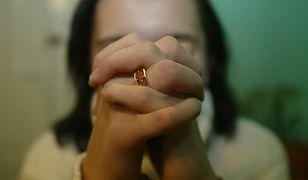 Handel kobietami. Marta miała zostać prostytutką w Azji. Ostrzega inne