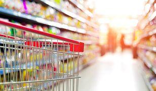 Carrefour łapie wiatr w żagle przed świętami i ma nowy pomysł na Globi