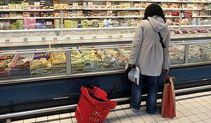 Carrefour chce rozwijać się na wsi