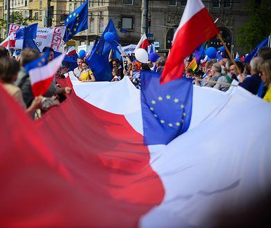 Wybory do Parlamentu Europejskiego odbędą się 26 maja
