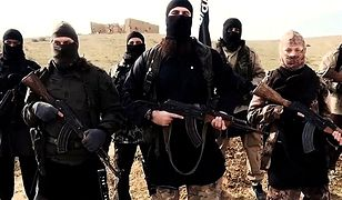 Dżihadyści opublikowali film, w którym zapowiadają ataki w Europie w okresie świąteczno-sylwestrowym.