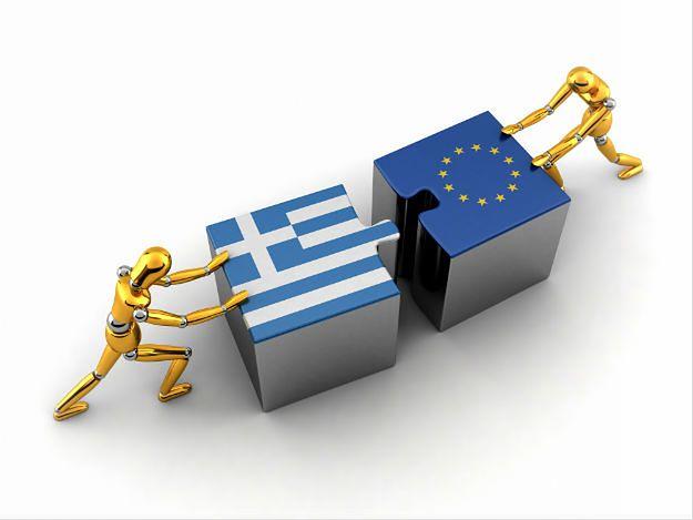 Szef MSZ Grecji domaga się od UE odszkodowania za sankcje wobec Rosji
