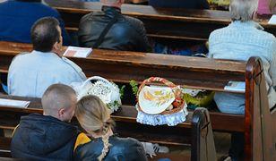 Msza rezurekcyjna w Niedzielę Wielkanocną 4.04.2021 r. Oglądaj na żywo od 11.00
