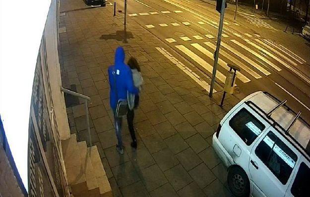 Sprawa zaginięcia Ewy Tylman w Poznaniu. Podejrzany o zabójstwo Adam Z. zostanie poddany badaniom psychiatrycznym