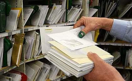 Poczta i InPost mogą zakopać topór wojenny
