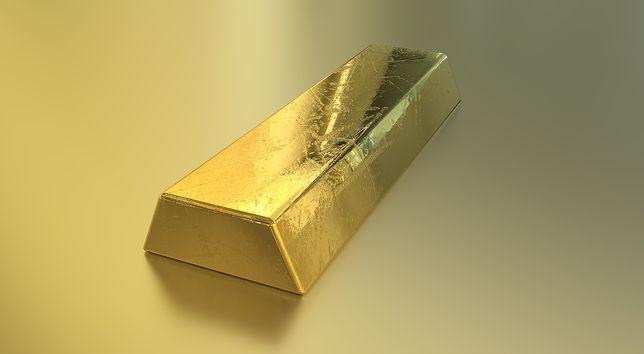 Gdzie kupować złoto inwestycyjne?