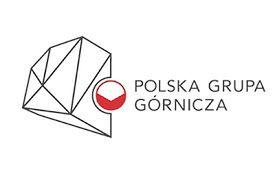 Polska Grupa Górnicza. Spółka zatrudniająca 41 tys. osób walczy o przetrwanie
