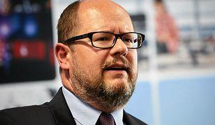 Jest decyzja sądu ws. oświadczeń majątkowych prezydenta Gdańska