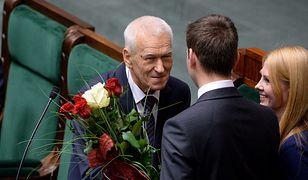 Morawiecki: układ PiS jest trochę kruchy, zatrzęsło nim jedno weto prezydenta