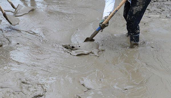 Trzech żołnierzy zginęło w powodzi w Teksasie