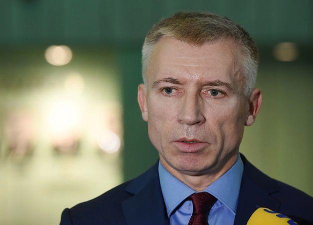 Rzecznik Sądu Najwyższego: przedstawiciele Komisji Weneckiej pytali m.in. o TK i niemianowanie sędziów