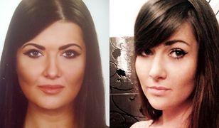 Prokuratura: poszukiwana Paulina Dynkowska prawdopodobnie nie żyje