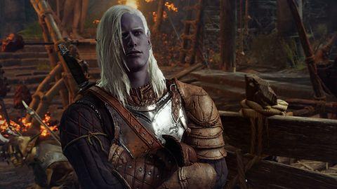 Baldur's Gate 3. Twórcy mają złe wieści dotyczące daty premiery