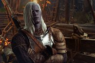 Baldur's Gate 3. Twórcy mają złe wieści dotyczące daty premiery - Baldur's Gate 3