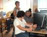 Przeciwdziałanie wykluczeniu cyfrowemu mieszkańców gminy Baranów Sandomierski szansą na rozwój