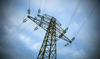 Praca dla elektryka w Sosnowcu – gdzie szukać i ile można zarobić?
