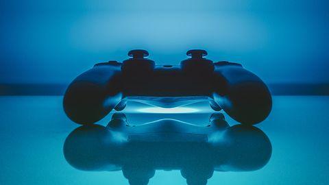 Google będzie strumieniować gry – w hity pograsz nawet na byle laptopie