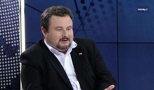 Prezes UOKiK: postępowanie w sprawie Nord Stream 2 jest precedensowe