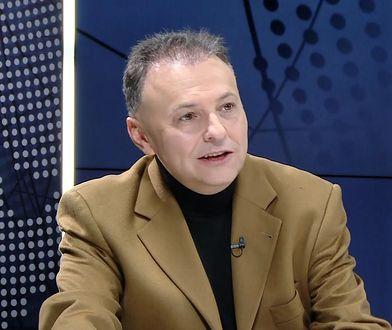 """Budżet na rok 2019. Prof. Orłowski przestrzega: """"Idą cięższe czasy"""""""