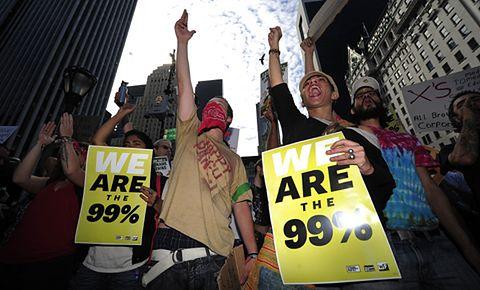 Amerykanie wypowiadają wojnę komercyjnym bankom