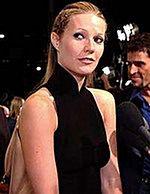 Gwyneth Paltrow kontra McDonald's
