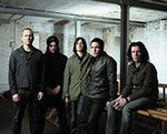 David Lynch kręci Nine Inch Nails
