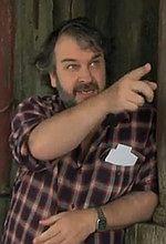 ''Hobbit'': Zobacz 6. reportaż z planu filmu [wideo]