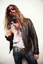 Rob Zombie wraca do muzyki